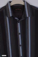 Camisas y polos de hombre Ben Sherman color principal multicolor 100% algodón