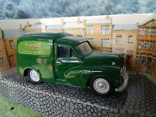 1/43 CORGI CLASSICS Morris 1000 van #96837