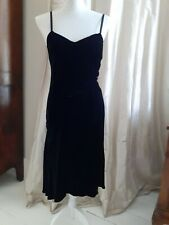 Club Monaco little blck dress in size 10 - worn once