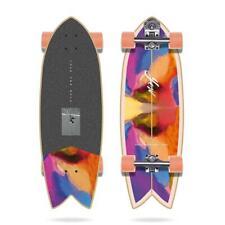 Surfskate YOW monopatín skate skateboard longboard COXOS 31