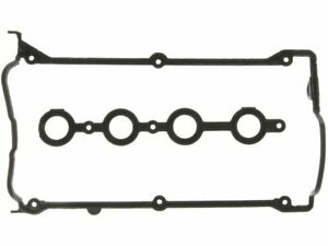 For 1997-2006 Audi A4 Valve Cover Gasket Set Mahle 78685ZW 1998 1999 2000 2001
