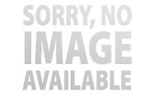 TURBOCHARGER VARIABLE VNT NOZZLE RING GARRETT 1102-020-830