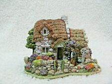 Lilliput Lane - A Drop of the Irish - British