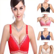 Demi Minimiser Bras Lingerie & Nightwear for Women