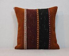 interior pillow,cushion cover,16x16 Pillow Cover,Turkish PİLLOW,Handmade Pillows