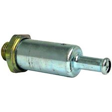 Fuel Filter  FRAM G15