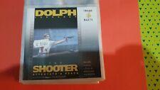 THE SHOOTER ATTENTATO A PRAGA (STEFANO MAINETTI) CD ORIGINAL SOUNDTRACK