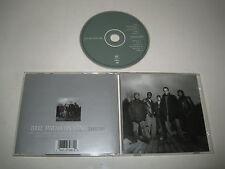 DAVE MATTHEWS BANDE/EVERYDAY(BMG/07863 67988 2)CD ALBUM