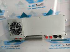 """Anacom Anasat 30796 Modèle 20 Ec Émetteur-récepteur Avec Accessoires """" Free Fast"""