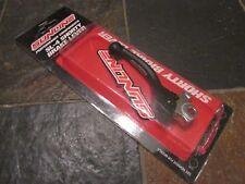 NOS Sunline 03-01-043 SL-4 Shorty Brake Lever Black YZ125 YZ250 YZ250F YZ450