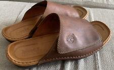 TIMBERLAND Slip-on Sandals - Size US 9 - Size UK 8,5 - Size FR 43