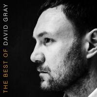 David Gray - The Best Of David Gray [New CD]