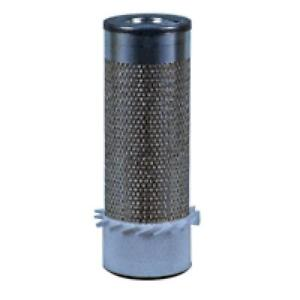 DONALDSON AIR FILTER P521457 P182062 Fits Ford NH 221409 Fits John Deere AW23989