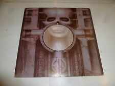 EMERSON LAKE & PALMER - Brain Salad Surgery - 1973 UK 8-track Vinyl LP