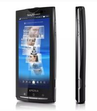 Sony Ericsson X10 Dummy Mobile Cell Phone Display Toy Fake Replica