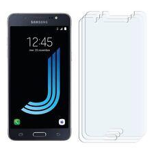 Nuevo Samsung Galaxy J5 2016 Protector De Pantalla Cubierta Guard - 2 Pack-HD claro []