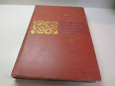 Green Mansions A Romance of the Tropical Forest by W.H. Hudson vintage hardback