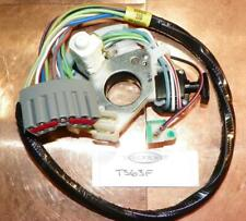 Ford Bronco F-Series Truck 1980-1983 New Turn Signal Switch TS63F Made in USA