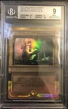 Maelstrom Pulse - BGS 9 MINT - Amonkhet Invocations - MTG - Modern