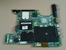 Compaq Presario V6000 Series AMD Motherboard 431364-001 443777-001