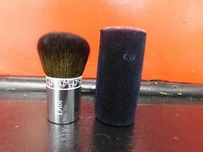 CHRISTIAN DIOR POWDER BRUSH