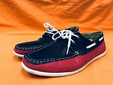 Tim Evans Shoes Size 12