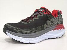 Hoka One One Mens Bondi 5 Running Shoe (B GRADE, Slight Imperfection/Cosmetic)