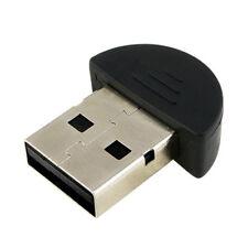 Bluetooth USB 2.0 Micro adattatore del Dongle del G7R6