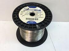 200ft 60m NICHROME Nikrothal 55AWG 0.014mm 6853 Ω//m 2088 Ω//ft Resistance WIRE