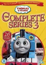 Thomas and Friends - The Complete Series 3 [DVD][Region 2]