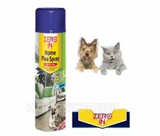 Unbranded Dog Flea & Tick Remedies