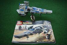 LEGO® Star Wars™ 7151 Sith Infiltrator (TM) Star Wars TM