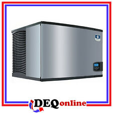 Manitowoc ID-0606A i600 Ice Cube Machine Maker 650 lb REPLACES SD-0602A