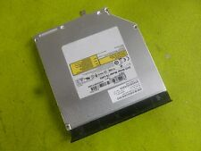 Toshiba A505-S6980 DVD-RW SATA Optical Drive TS-L633 V000191000 Black