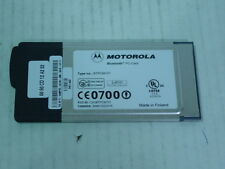 90MYG Dell, Inc MOTOROLA BLUETOOTH PCMCIA PC PARD