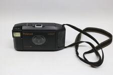 Polaroid Vision SLR AF Sofortbildkamera