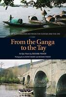 From the Ganga to the Tay by Bashabi Fraser (Paperback, 2009)