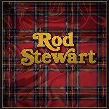 ROD STEWART - 5 CLASSIC ALBUMS 5 CD NEUF
