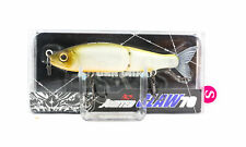Gan Craft Jointed Claw 70 Type S Sinking Lure 04 (7075)