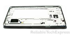 OEM Mid Frame Loud Speaker Samsung Galaxy Note 4 N910T3 T-Mobile Parts #304