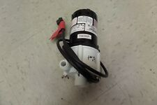 "Little Giant Magnetic Drive Pump 2-MD 2MD 580002 115V 1 Phase 1/2"" NPT New"
