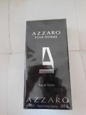 AZZARO pour HOMME EDT Cologne 6.8 oz / / 200 mL