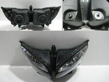 Scheinwerfer Lampe Leuchte Headlight Yamaha FZ-6 Fazer FZ6, RJ07, 04-05