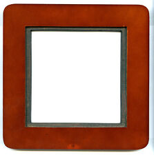 """1  ADAPTER 8""""x 8""""RC TO DEARDORFF 11x14 to 5.5x5.5"""" SINAR  BOARDS, without metal"""