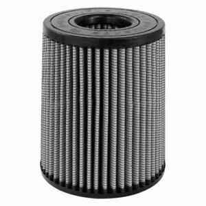 aFe 11-10133 - Pro DRY S Clamp-On Style Air Filter
