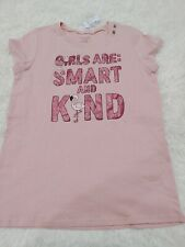 NWT Girls Childrens Place Shirt Size Xl