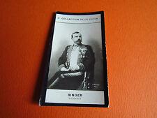 PHOTO IMAGE FELIX POTIN 2ème ALBUM 1910 BINGER EXPLORATEUR AFRIQUE DE L'OUEST