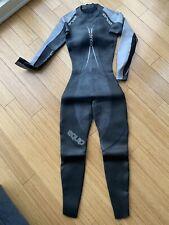 Orca Equip Triathlon Speedsuit Mens 8 (Med) New!