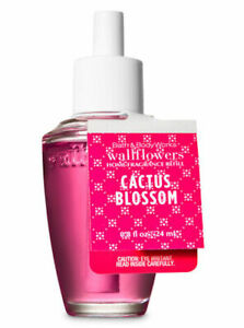Bath & Body Works Wallflower Bulb Refills   YOUR CHOICE!  NEW