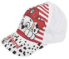 Carácter Kids Baseball Gorra Ajustable Sombrero De Verano Pico Chicos Chicas d050f9bc075